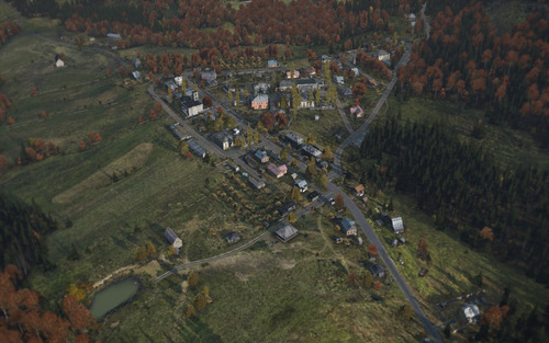 new town no name 1
