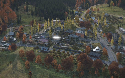 new town no name 2